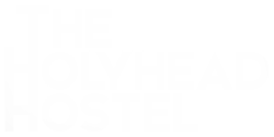 The Holyhead Hostel